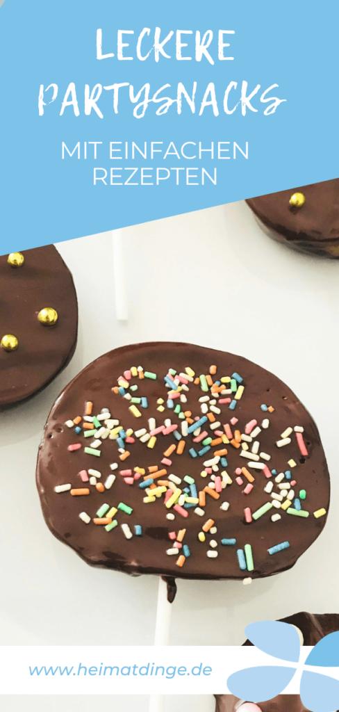 fingerfood-kindergeburtstag-einfach-schnell-suess