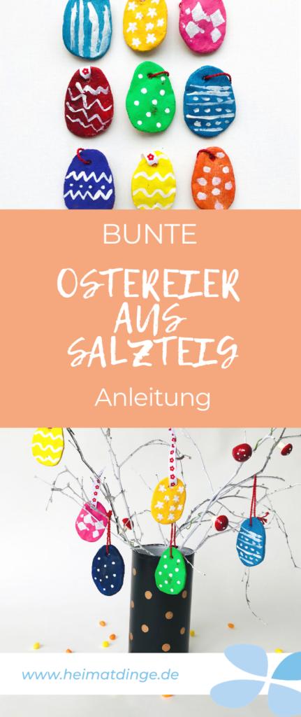 ostereier-mit-kindern-basteln-pin