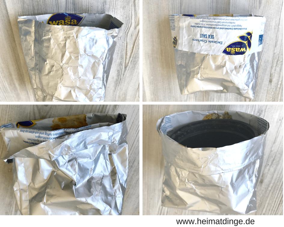 blumentopf-selber-basteln-upcycling-recycling-idee-diy