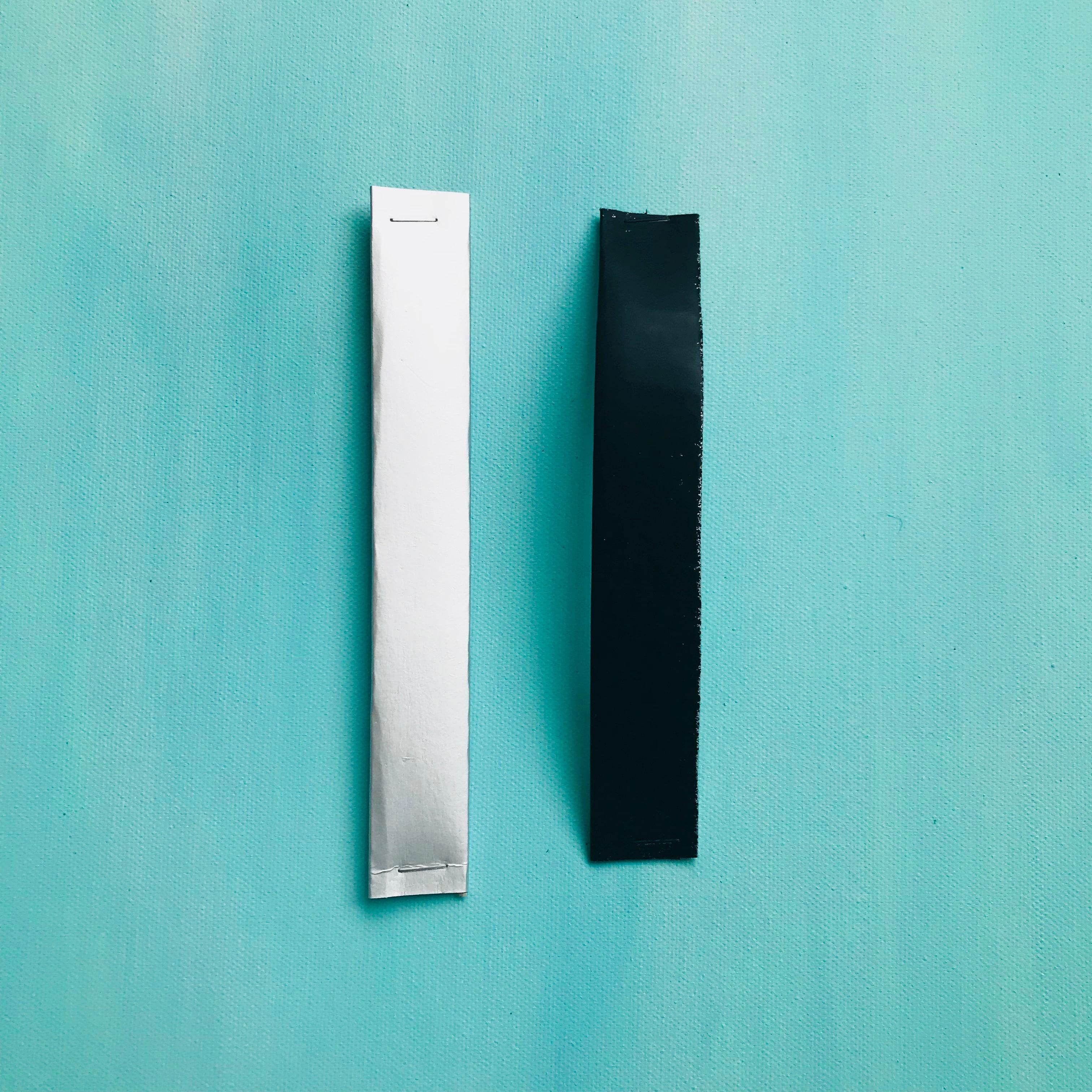 basteln-aus-tetrapacks-gießkanne-aus-milchkarton-selber-machen-henkel