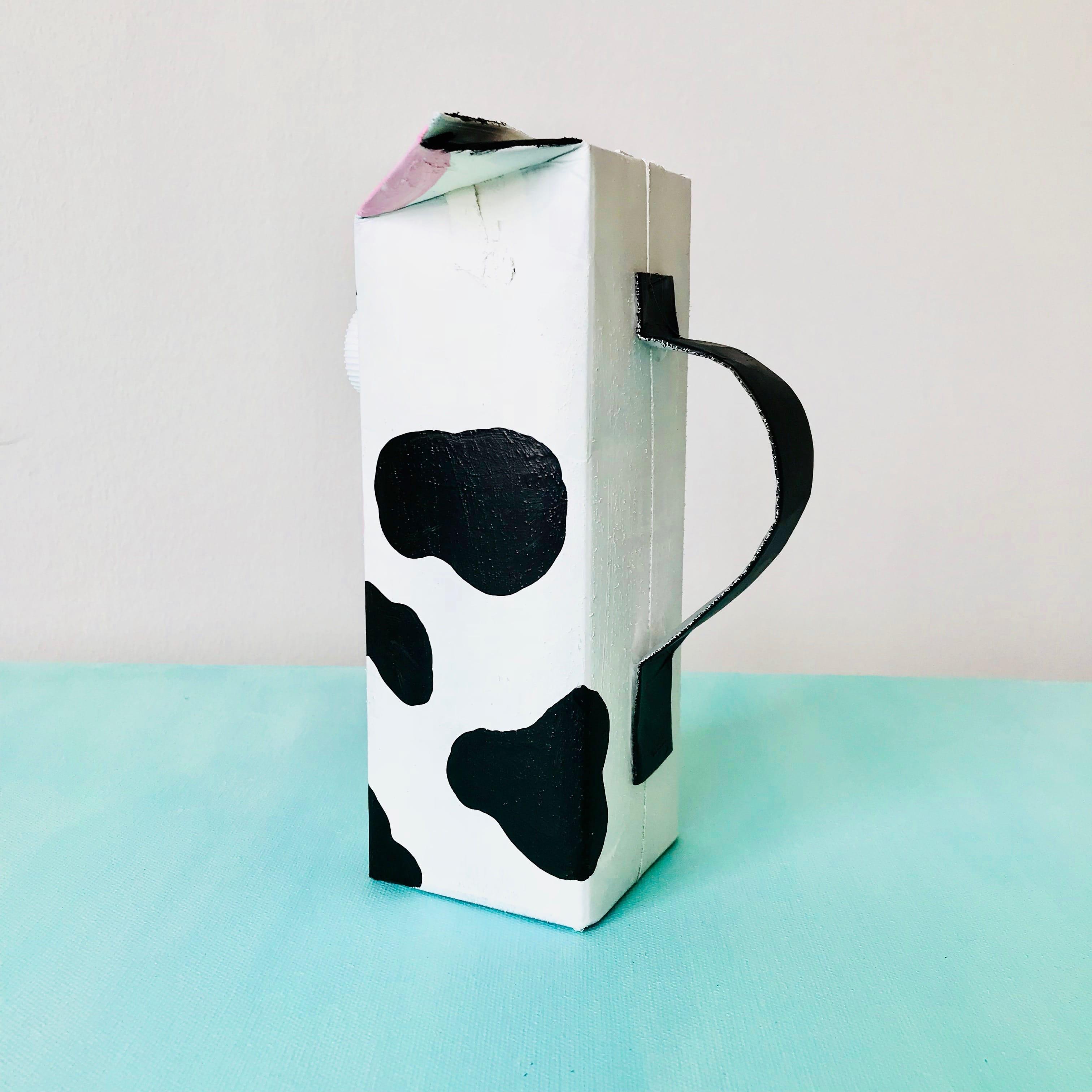 basteln-mit-tetrapacks-gießkanne-aus-milchkarton-selber-machen-upcycling