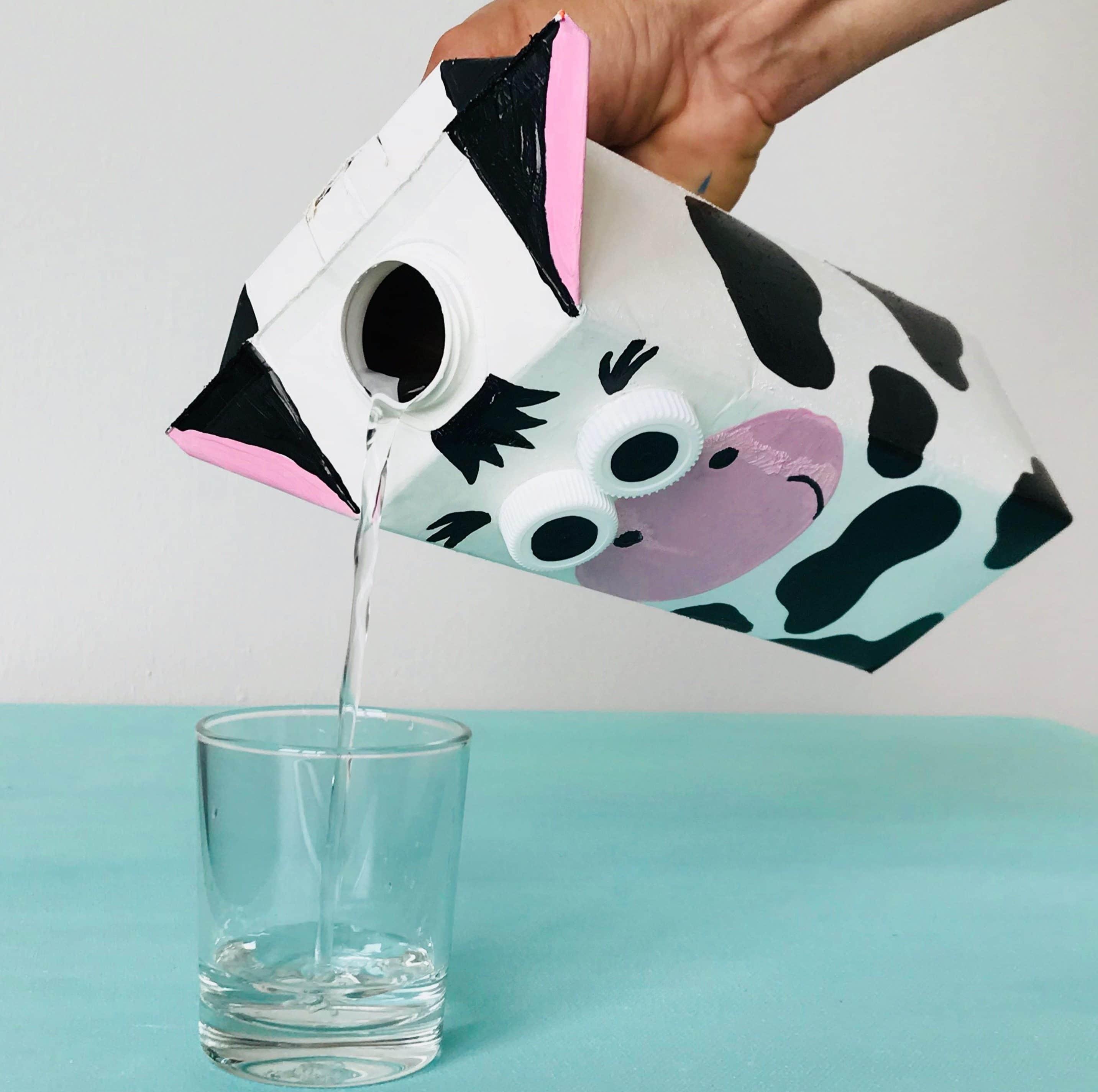 basteln-aus-tetrapacks-gießkanne-aus-milchkarton-selber-machen-