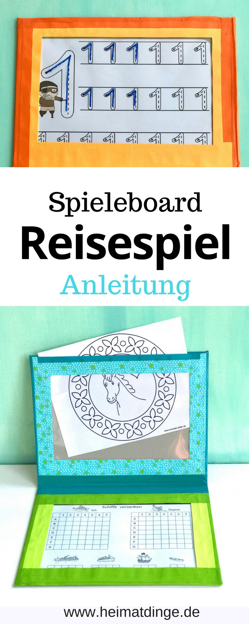 spiel-autofahrt-kinder-spielidee-reise-upcycling-spieleboard-pappkarton