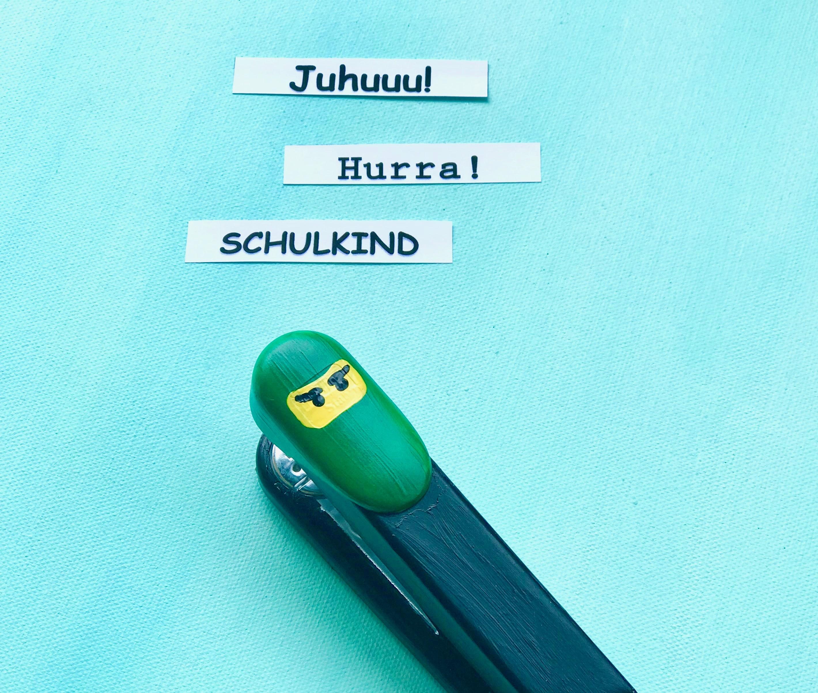 ninjago-tacker-selbermachen-upcycling-recycling-kinder-diy