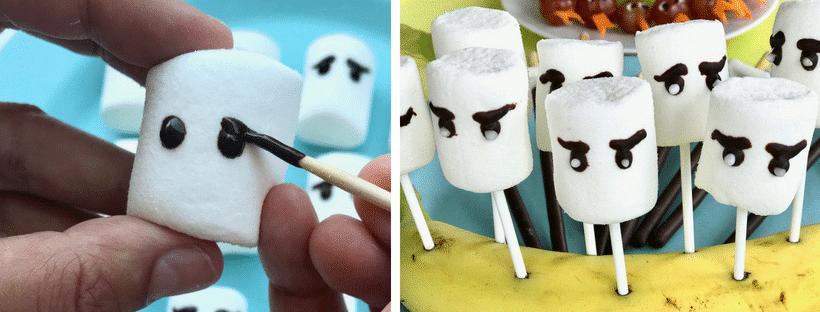 ninjago-marshmallows-einfacher-kindersnack-ninja-kindergeburtstag