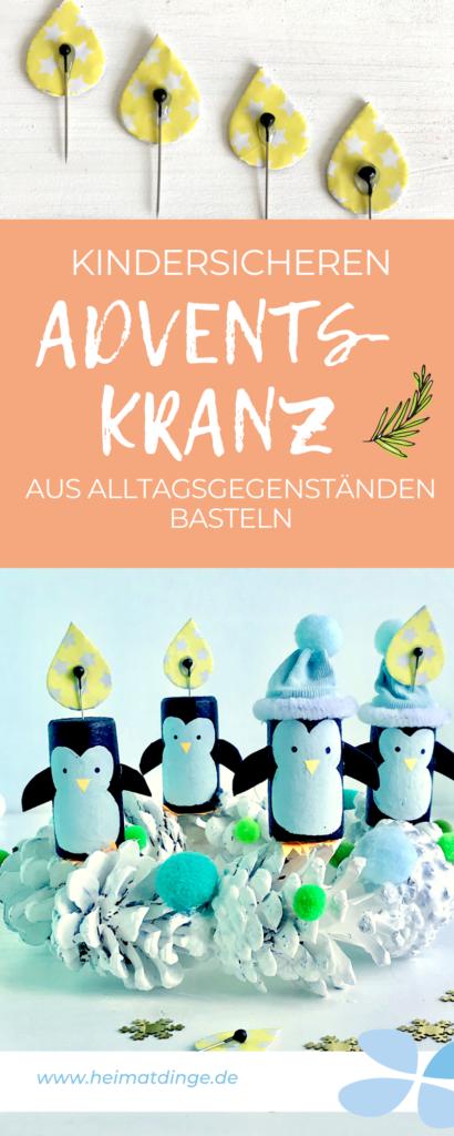 adventskranz-selbermachen-kinder-upcycling-adventsbasteln