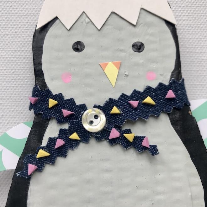 pinguin-basteln-upcycling-recycling-kinder-ostedeko-selbermachen