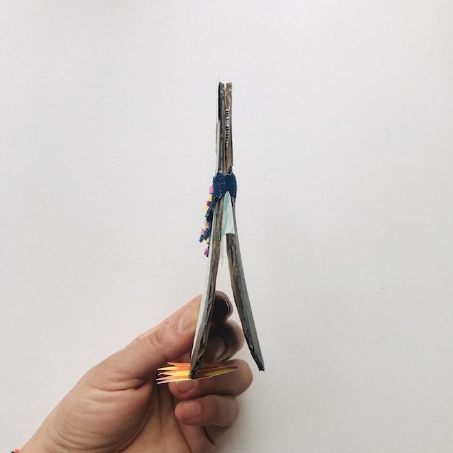 pinguin-basteln-pappkarton-upcycling-kinder