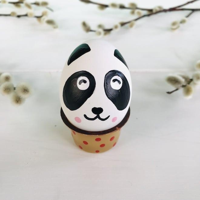 ostereier-bemalen-lustig-kreativ-originell-pandabaer