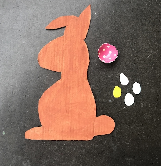 osterhase-bemalen-wasserfarbe-einfach-kinder-osterbasteln