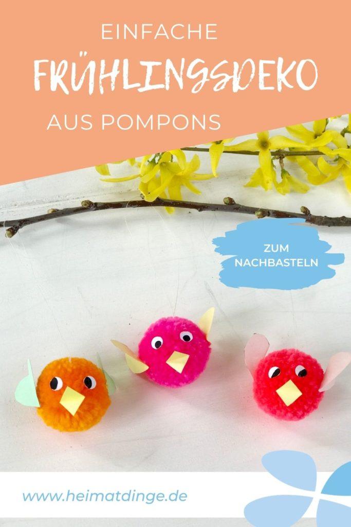 fruehlingsdeko-aus-pompons-selber-machen