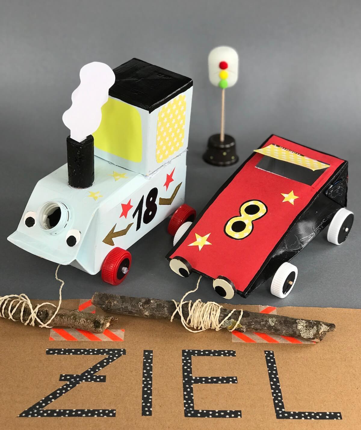 auto-basteln-spiel-idee-fuer-cars-mottoparty
