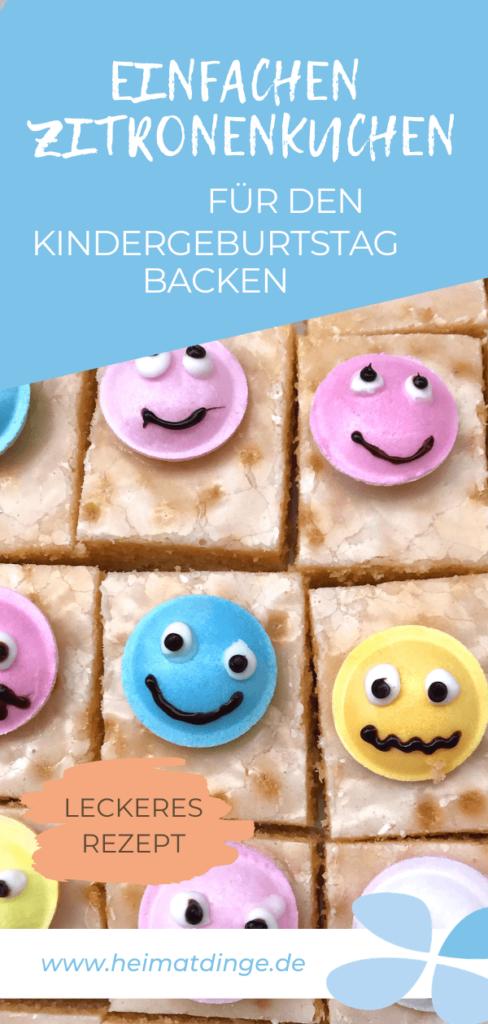 einfacher-zitronenkuchen-kindergeburtstag-blech-schnelles-rezept