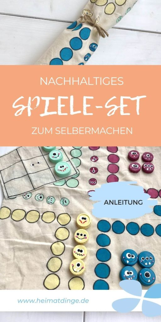spiele-set-aus-baumwolltasche-basteln-upcycling-bastelidee-fuer-kinder