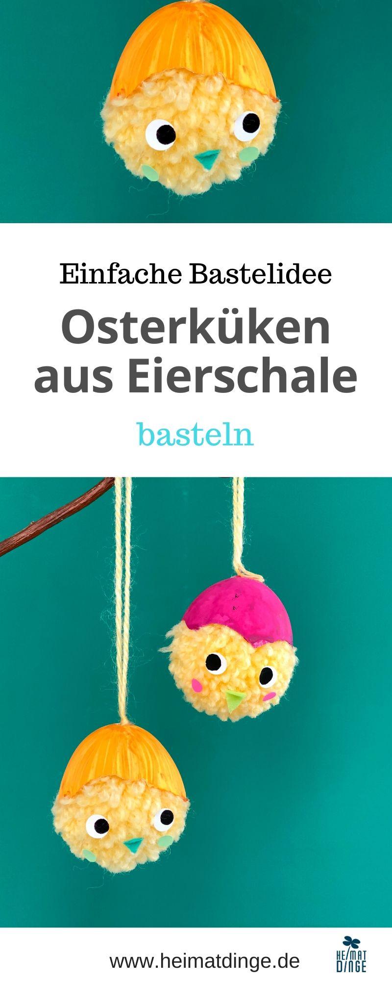ostern-basteln-mit-kindern-kueken-selbermachen-diy-osterbastelei-idee