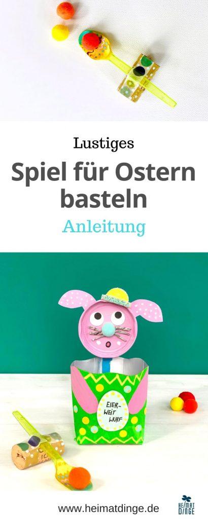 spiel-drinnen-kinder-ostern-basteln-upcycling