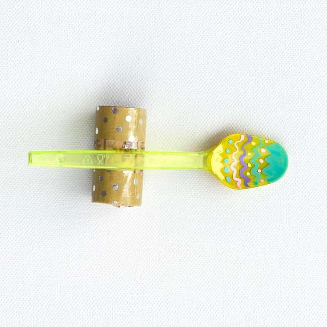 katapult-loeffel-basteln-kinderparty-spiel-kindergeburtstag