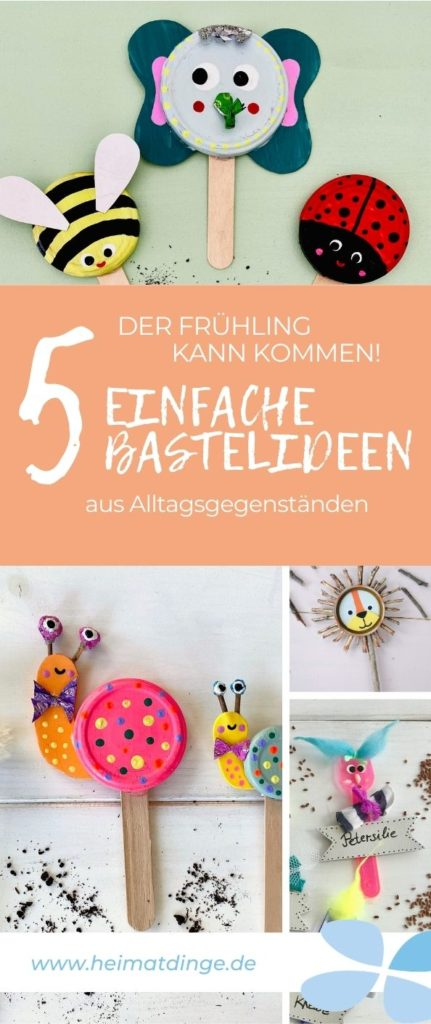 Gartendeko-basteln-Schraubdeckel-Upcycling-Pin
