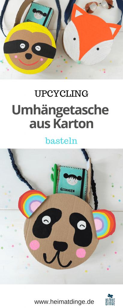 tasche-basteln-kinder-diy-upcycling-selbermachen-umhaengetasche-rund