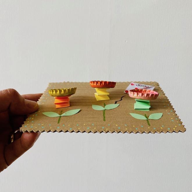 hexenleiter-muttertagskarte-selbermachen-kinder