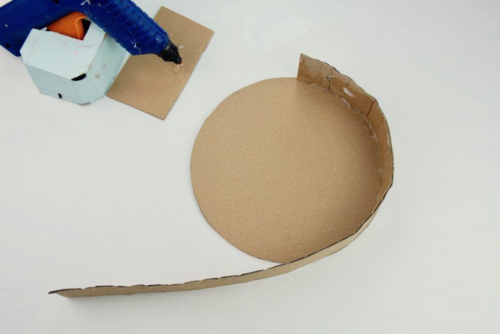 runde-tasche-selbermachen-einfache-schritt 4