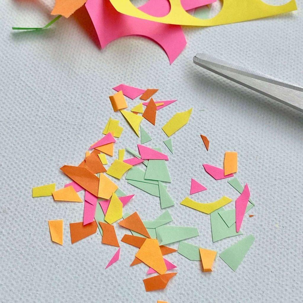 feenstaub-konfetti-selber-machen
