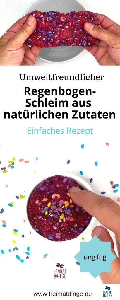 schleim-selber-machen-diy-ungiftig-rezept-pin-lang