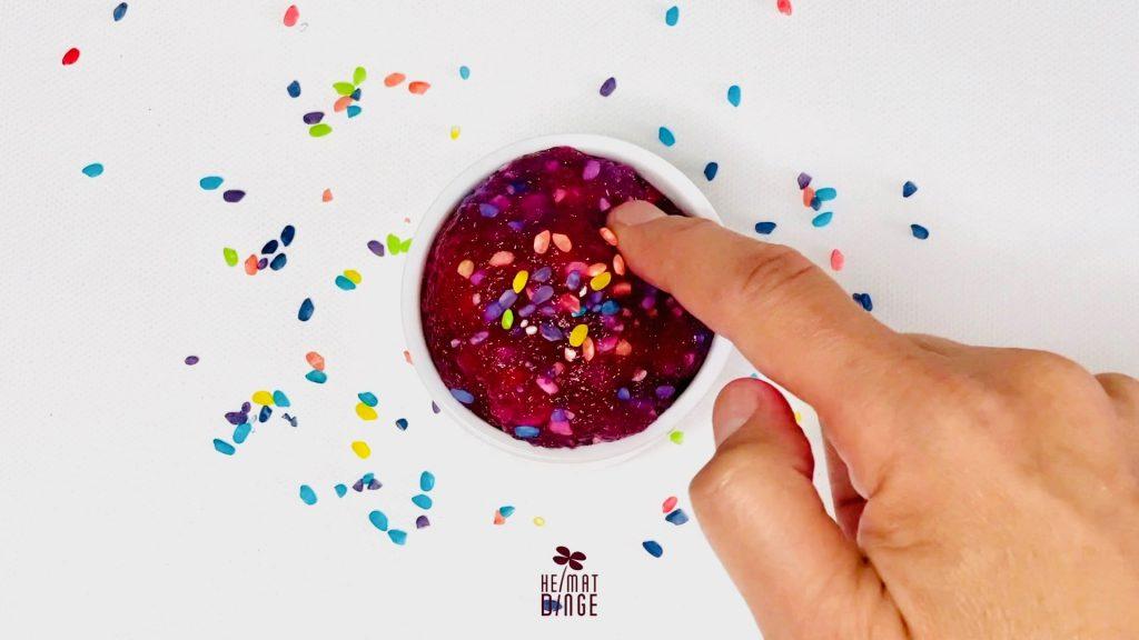 schleim-selber-machen-ohne-kleber-kindergeburtstag-regenbogenparty