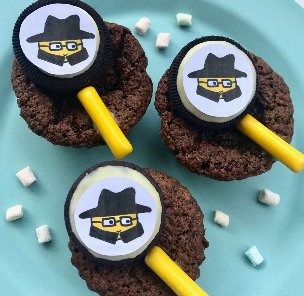 detektivgeburtstag-rundum-sorglos-paket-rezepte-kinderparty-snacks