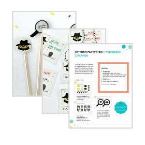 Detektivparty_Basis_Paket_Einladung 3 (1)