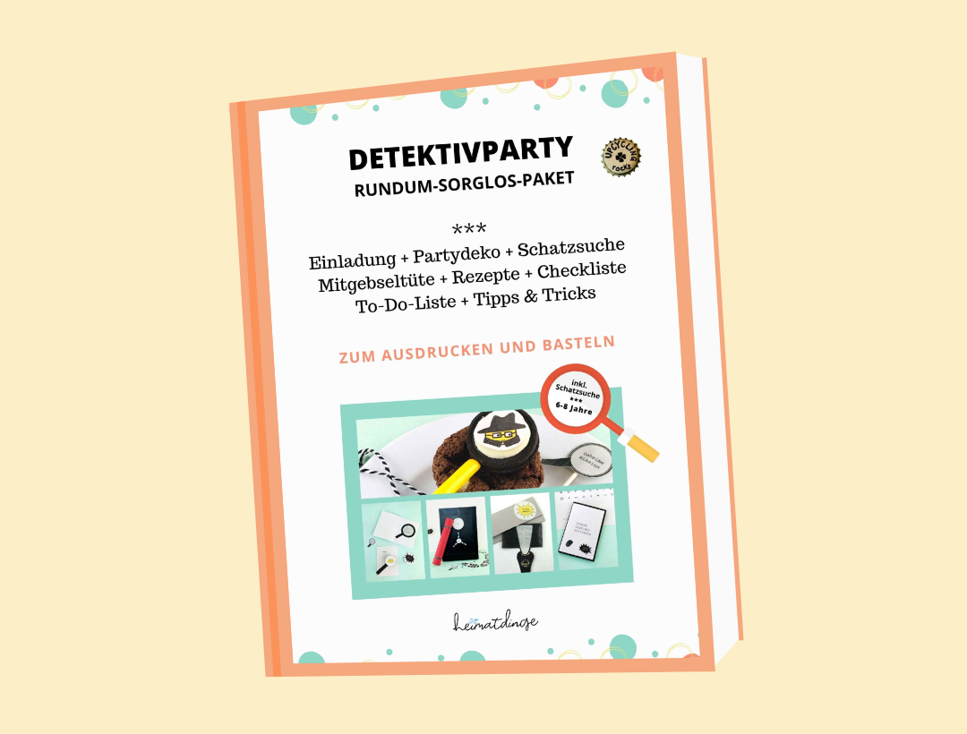 Detektivparty_Rundum-Sorglos-Paket_Mock-up 2