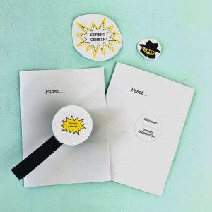 detektiv-kindergeburtstag-diy-einladungskarte-basteln