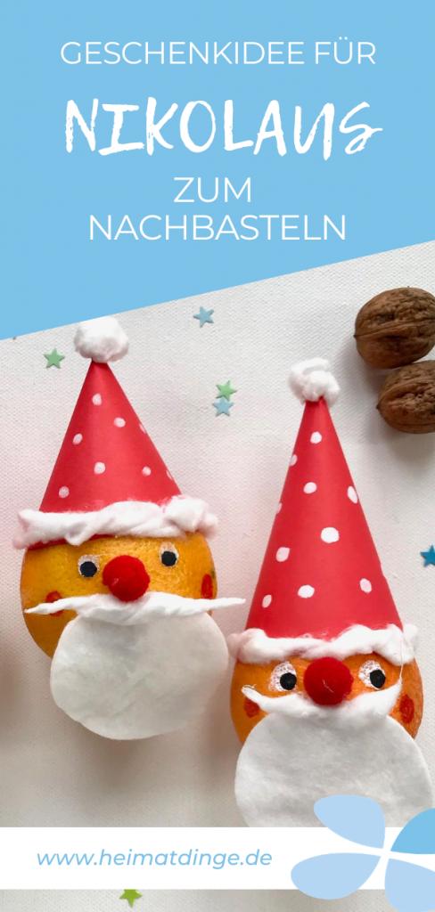 nikolaus-basteln-geschenk-selbermachen-kinder