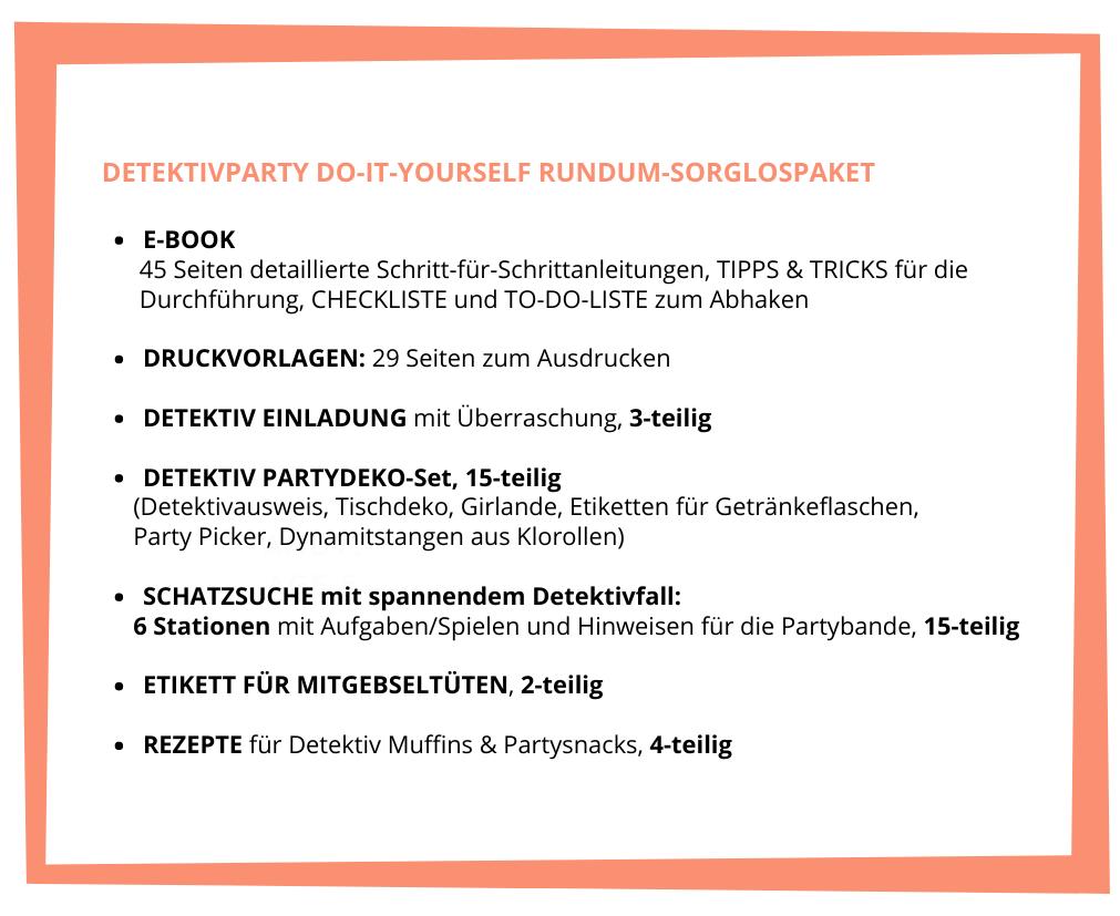 detektiv-party-rundum-sorglos-paket-zum-selbermachen-inhalt