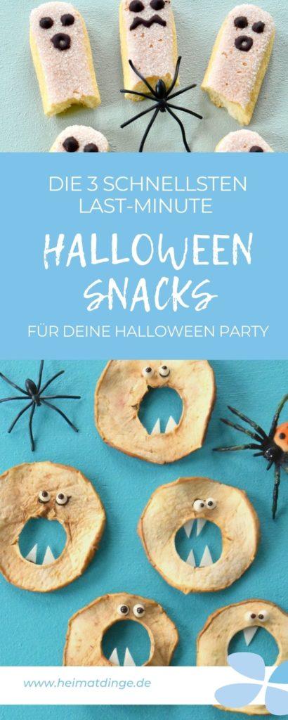 halloween-fingerfood-fuer-kinder-pin