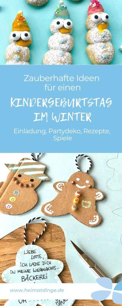 kindergeburtstag-winter-ideen-einladung-spiele-essen-diy-selbermachenpin