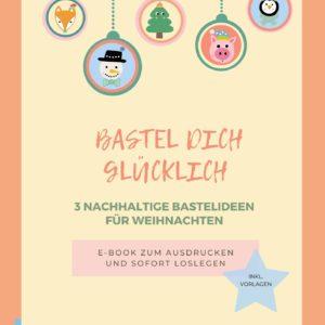 nachhaltiges-bastelset-weihnachten-kinder-ebook-cover