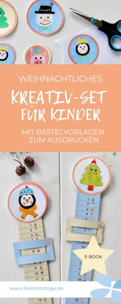 digitales-bastelset-weihnachten-basteln-mit-kindern-pin