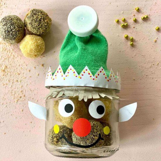 einfache-pralinen-selbermachen-rezept-anfaenger-geschenk-aus-dem-glas