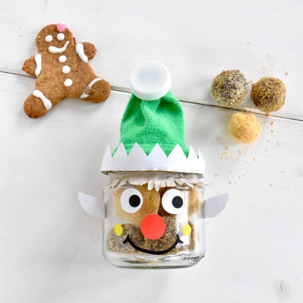 einfache-pralinen-selbermachen-geschenkve-aus-dem-glas-upcycling-weihnachten
