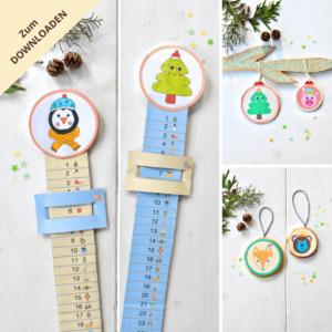nachhaltiges-bastelset-kinder-weihnachten-vorlagen-ausdrucken