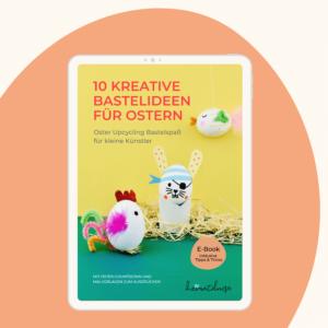 10-kreative-bastelideen-fuer-ostern-fuer-kinder