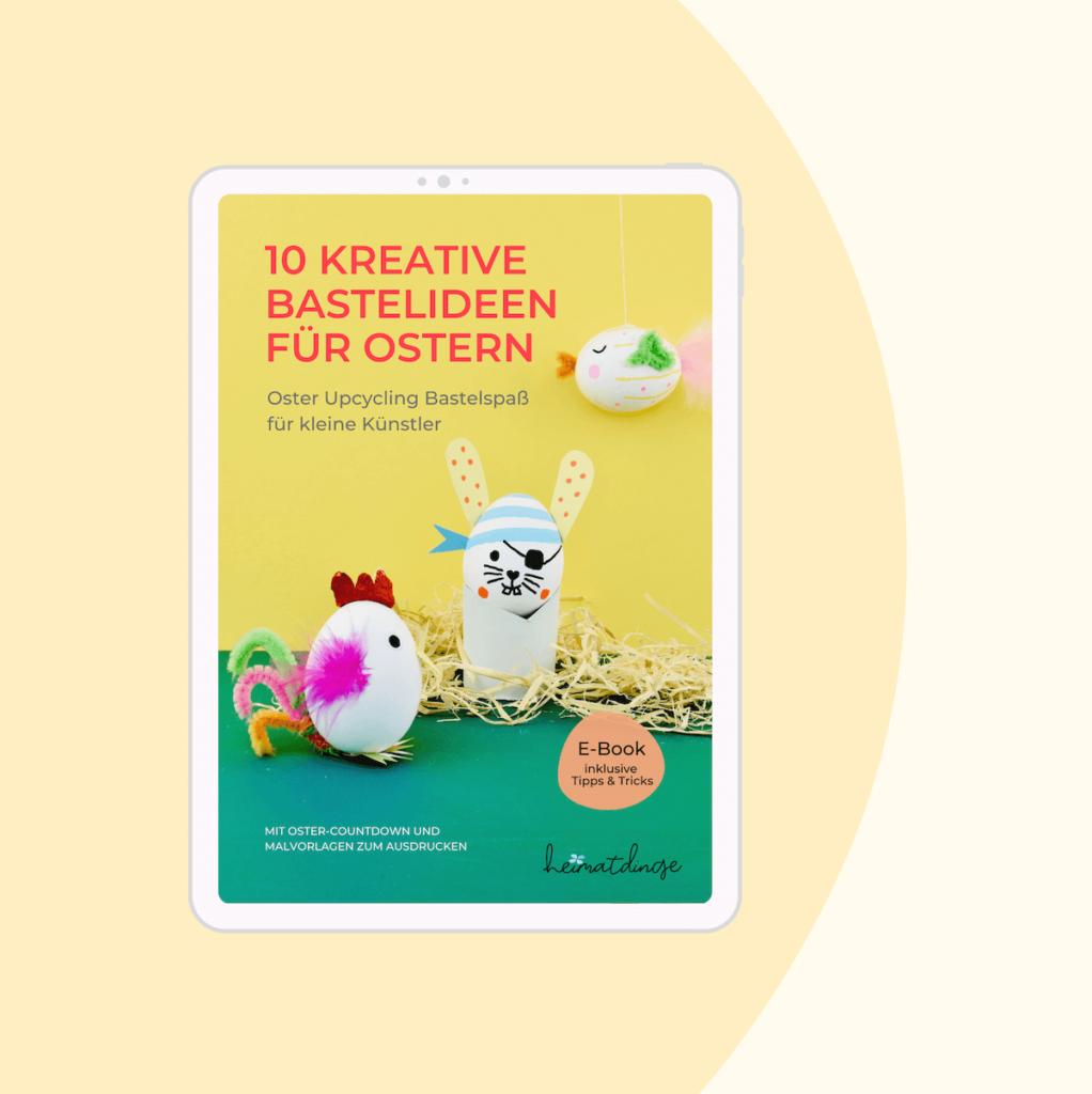 10-kreative-bastelideen-ostern-kinder-digitales-bastelheft-mocku.png