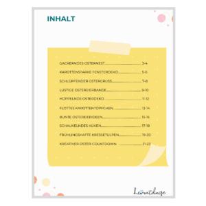 10-kreative-bastelideen-ostern-kinder-ebook-inhaltsverzeichnis
