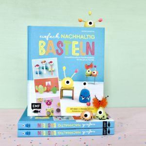 bastelbuch-einfach-nachhaltig-basteln-diy-rezepte-fuer-kinder