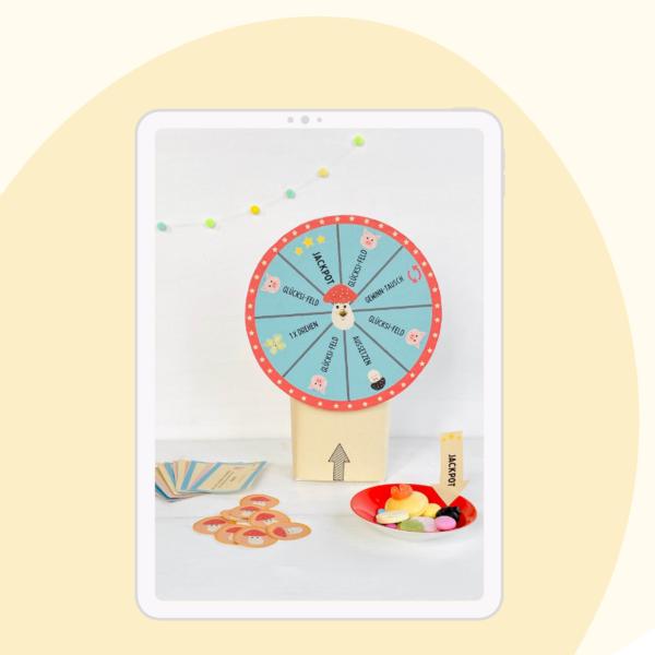 das-gluecksirad-spiel-zum-ausdrucken-kindergeburtstag-spiel-idee-diy
