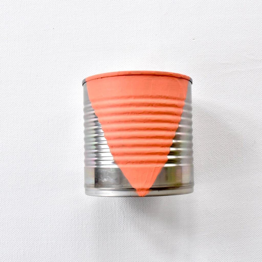 einfache-bastelidee-ostern-uebertopf-karotte-dose-bemalen-upcycling