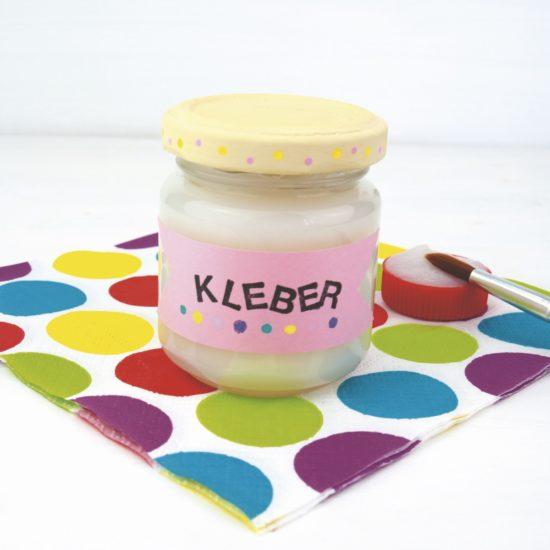 ungiftigen-kleber-fuer-kinder-selber-machen