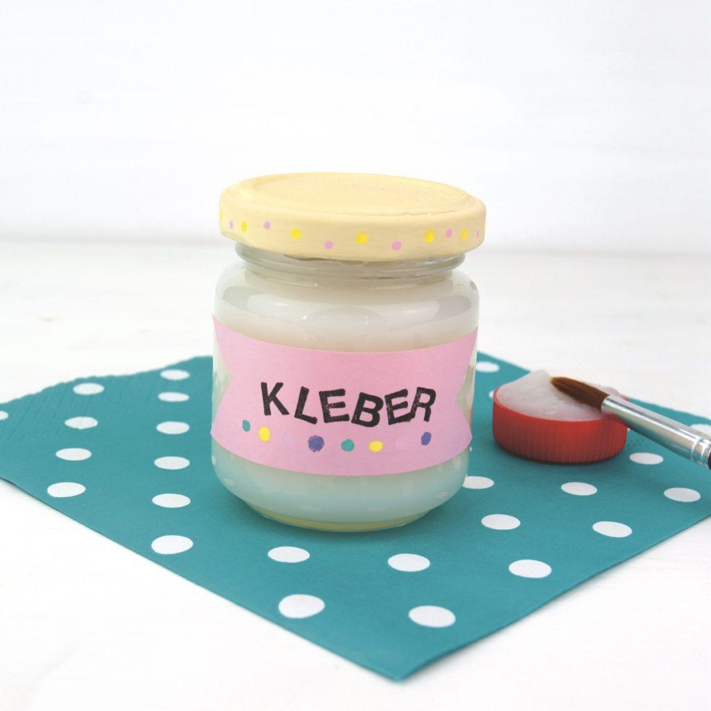 kleber-selber-machen-kinder-rezept