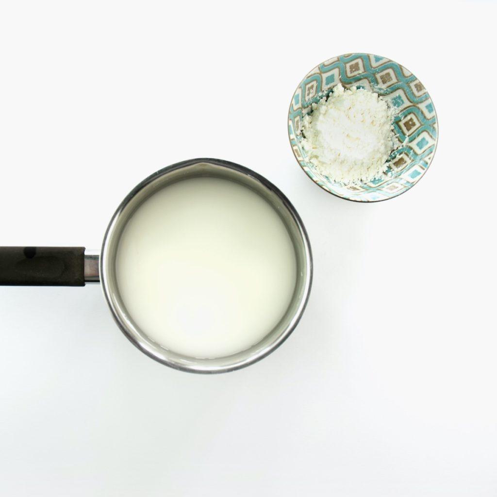 kleber-selber-machen-ungiftig-kinder-anleitung-1